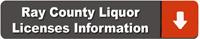 County Liquor License Button